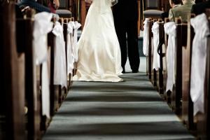 wedding_111207_01
