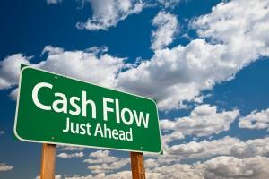 IMG_0165_CashFlow