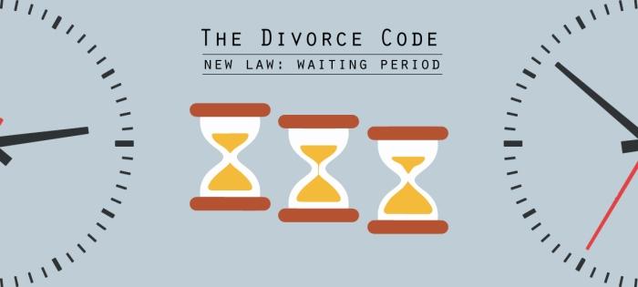 waiting-period